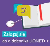 e-dziennik